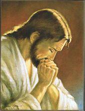 Icônes du Christ et de l'Enfant Jésus