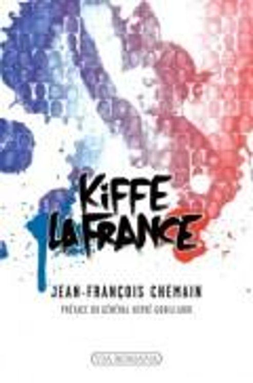Kiffe la France