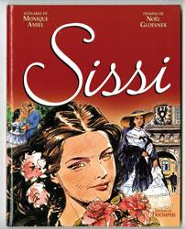 Sissi BD