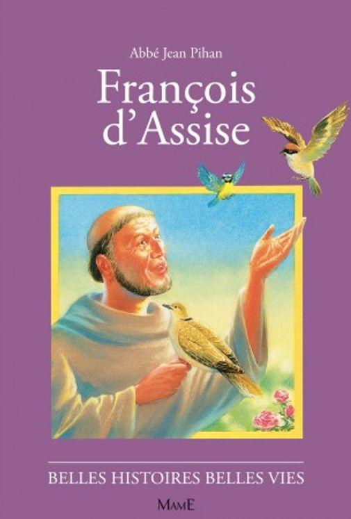 François d´Assise