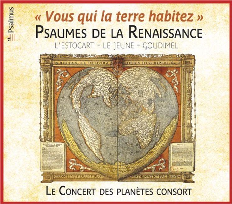 CD- Sonates du rosaire