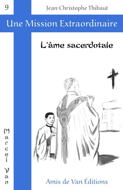 L'âme sacerdotale