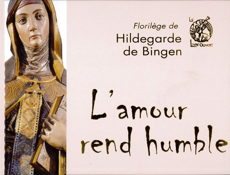 L´amour rend humble