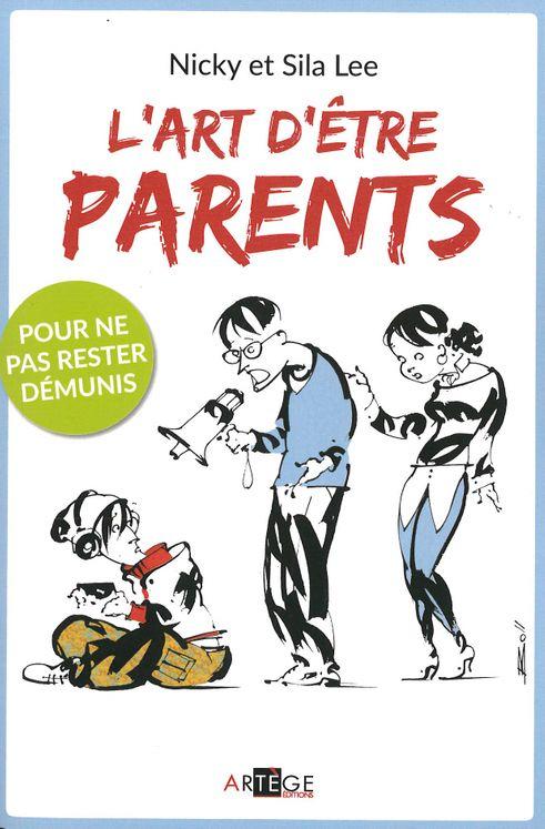 L´art d ´être parents