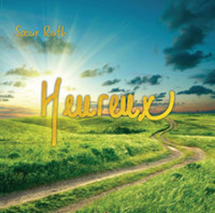 CD - Heureux