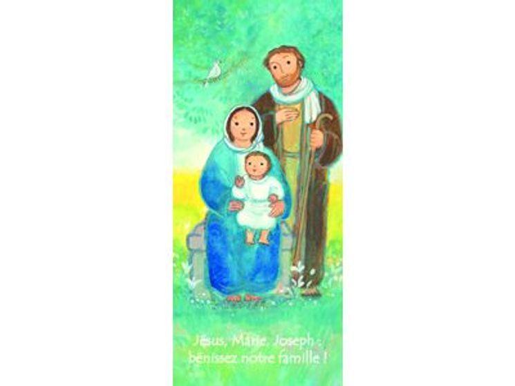 Signet Maïté Roche Sainte Famille