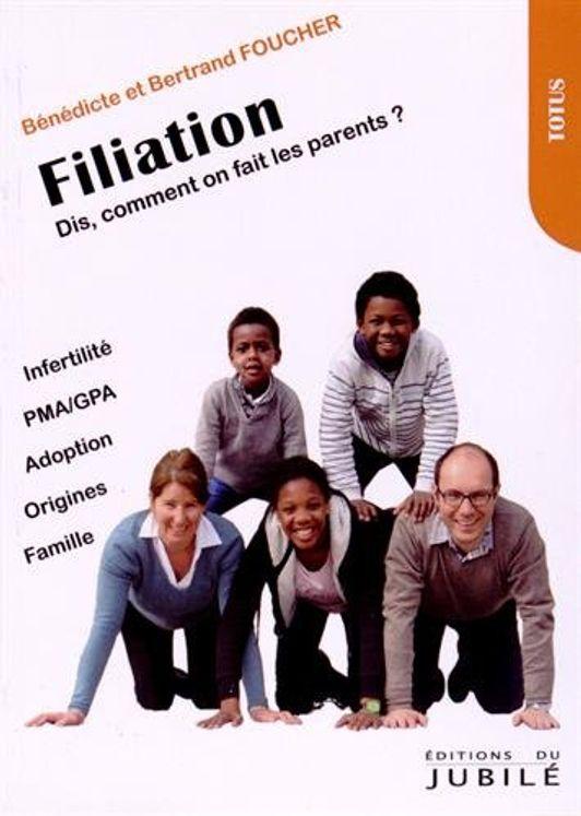 Totus filiation