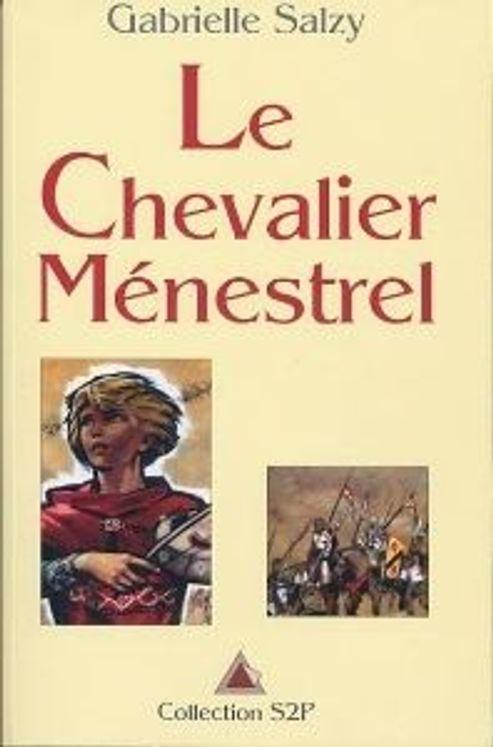Le Chevalier ménestrel - Signe de Piste