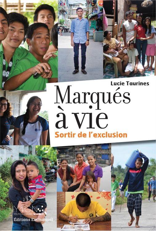Marqués à vie