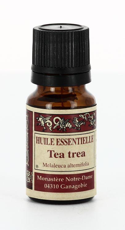 Huile essentielle Tee Trea 12 ml