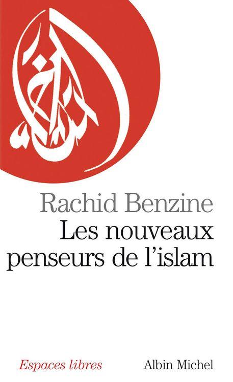 Les nouveaux penseurs de l'Islam