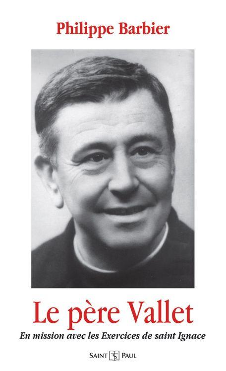 Le père Vallet