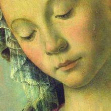 Art sacré - Beaux-arts
