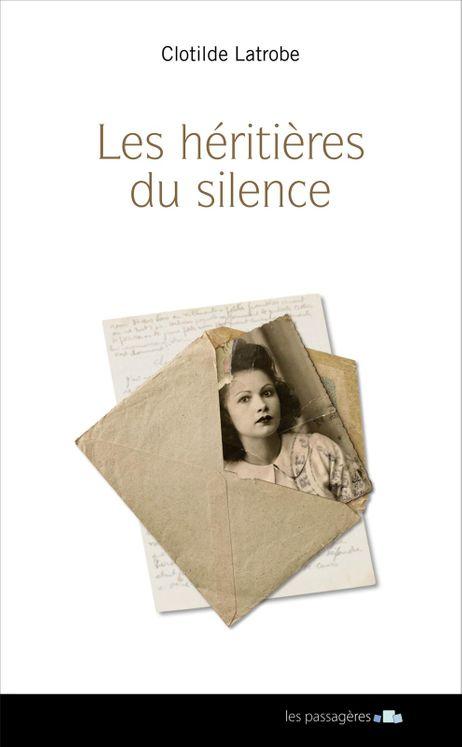 Les héritières du silence