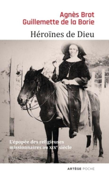 Heroines de Dieu