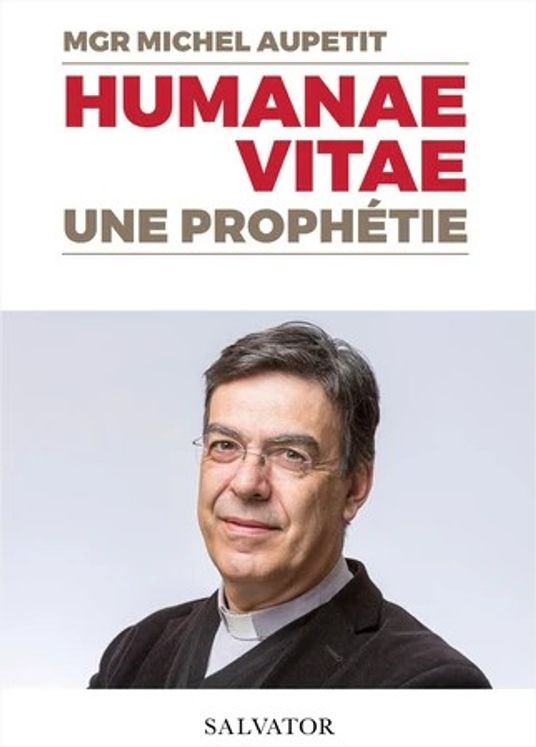 Humanae vitae, une prophétie
