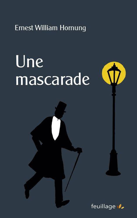 Une mascarade