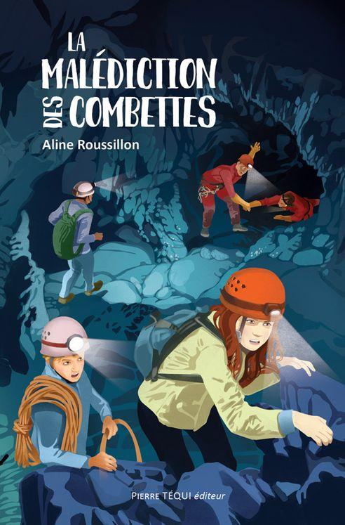 La malédiction des Combettes