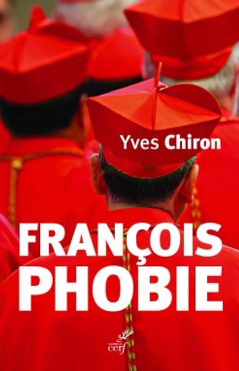 Francoisphobie - francois bashing