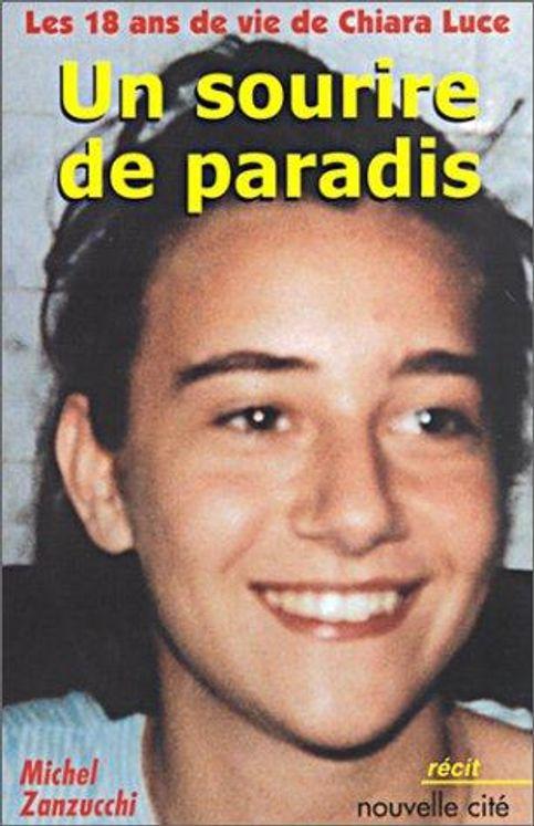 Un sourire de paradis